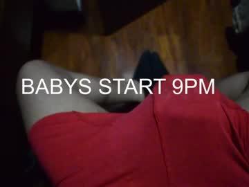like_bigg_ass_tits public webcam video