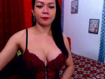 seducesants123 record private webcam from Chaturbate