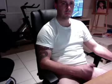 tttorini record cam show from Chaturbate.com