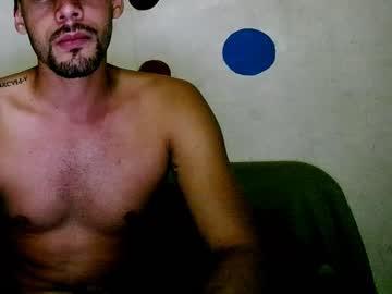sexypetervzla video