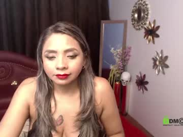 natasha_sexymilfx show with cum from Chaturbate