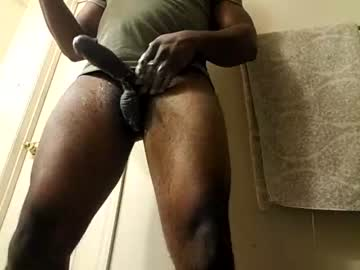 dannydaniel1993 private webcam from Chaturbate.com