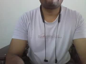 kabirkhan1419 chaturbate show with cum