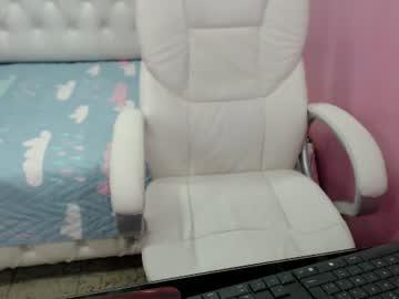 allanandzoes chaturbate webcam record