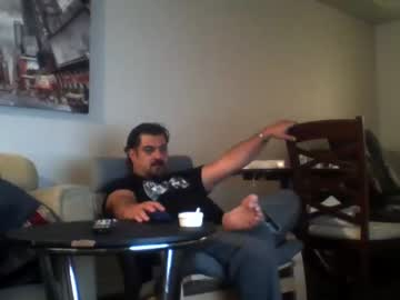 thumbsup80 public webcam video from Chaturbate