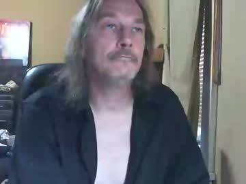 wilsonfisk public webcam video from Chaturbate.com