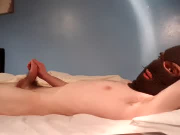 demoncum666 video with toys from Chaturbate