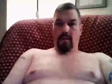 guy4fun8 chaturbate private XXX video