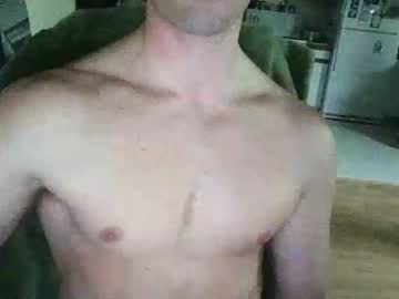 idosis chaturbate video with toys