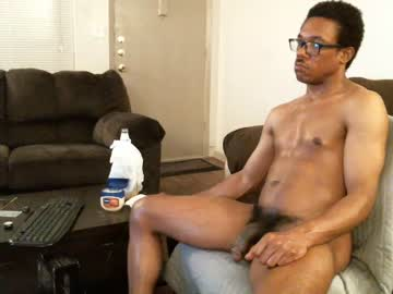 marcus_______________ record blowjob video from Chaturbate