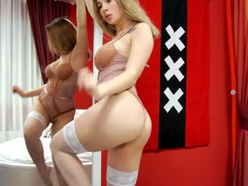 elle_crawford record private show from Chaturbate.com