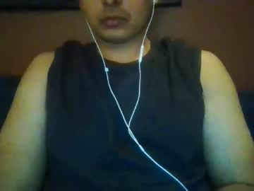 univstuindian123 private show from Chaturbate.com
