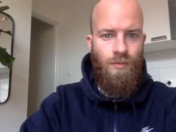 palmsahoy private webcam