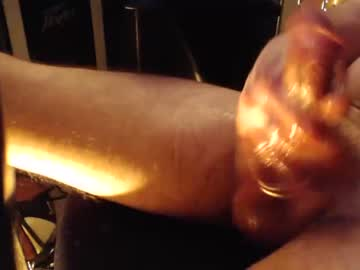 blueman9184 chaturbate public webcam video