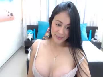kiana_bonet chaturbate toying