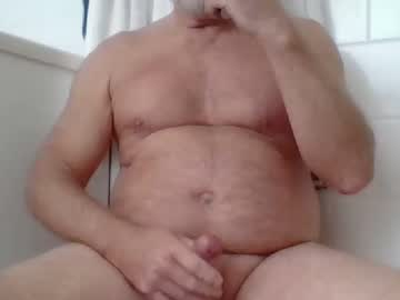 stephanos2018 record video from Chaturbate
