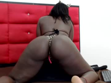 daniela_pk2 show with cum from Chaturbate
