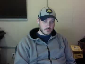 jake310 private webcam from Chaturbate