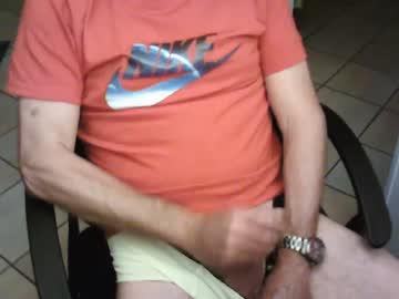 x001053 private webcam