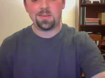 000clitdickman000 private sex show from Chaturbate.com