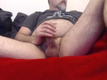 funtime_in_ny private XXX show from Chaturbate.com