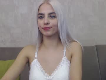 iris_swon webcam video