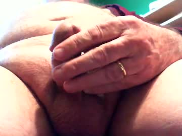 camdreamer2 blowjob video