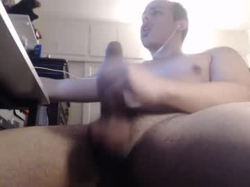 04jaycee cam video from Chaturbate