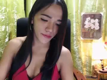 daringnaughtyslut show with cum