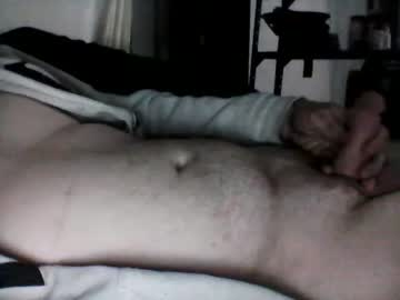 iceeboi private show from Chaturbate.com