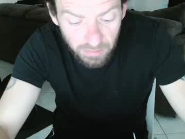 nagash78 private show from Chaturbate.com