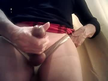 tightwhitepanties private show video from Chaturbate