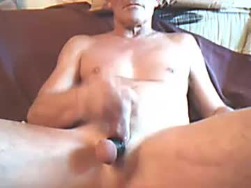 ahpamal record private XXX video