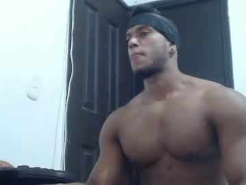 manolocrazy record video from Chaturbate.com
