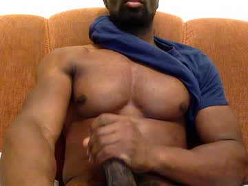 fityandhung chaturbate private show