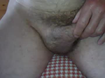 gidoholland cam video from Chaturbate