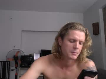 rabbit_eyes cam video from Chaturbate