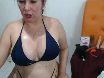 xmaturehotx show with cum from Chaturbate