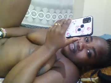 blac_beauties record private show