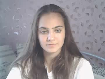 meggy_ premium show video from Chaturbate