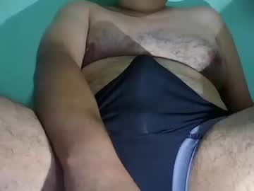 simpleton33 record cam show from Chaturbate.com