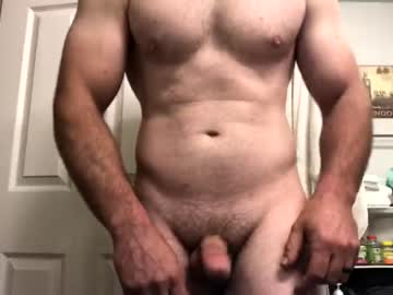 javlin42 private XXX video from Chaturbate