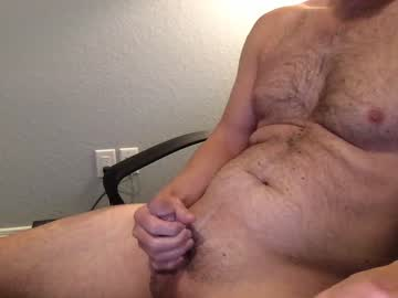 maxpwr23 webcam show from Chaturbate.com