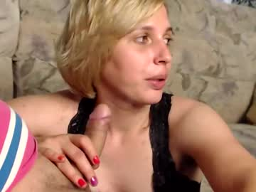 robertorico777 record blowjob show