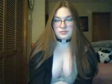 maddyshouse private sex video from Chaturbate.com