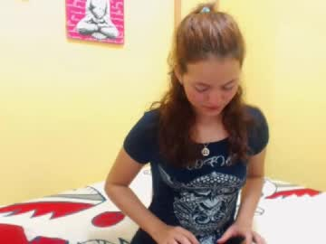 sexyarya_69 record webcam video