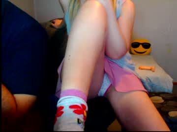 blontsex cam show from Chaturbate