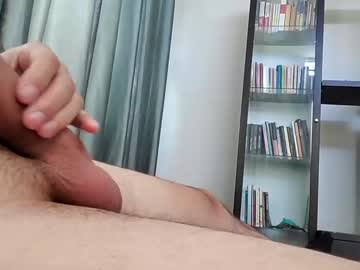 blowpr record webcam show from Chaturbate