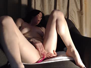 swollen_and_aroused premium show from Chaturbate.com