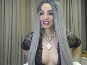 gloriaellen video with toys from Chaturbate.com